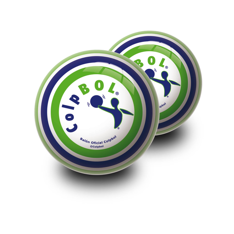 4_Baló Oficial COLPBOL