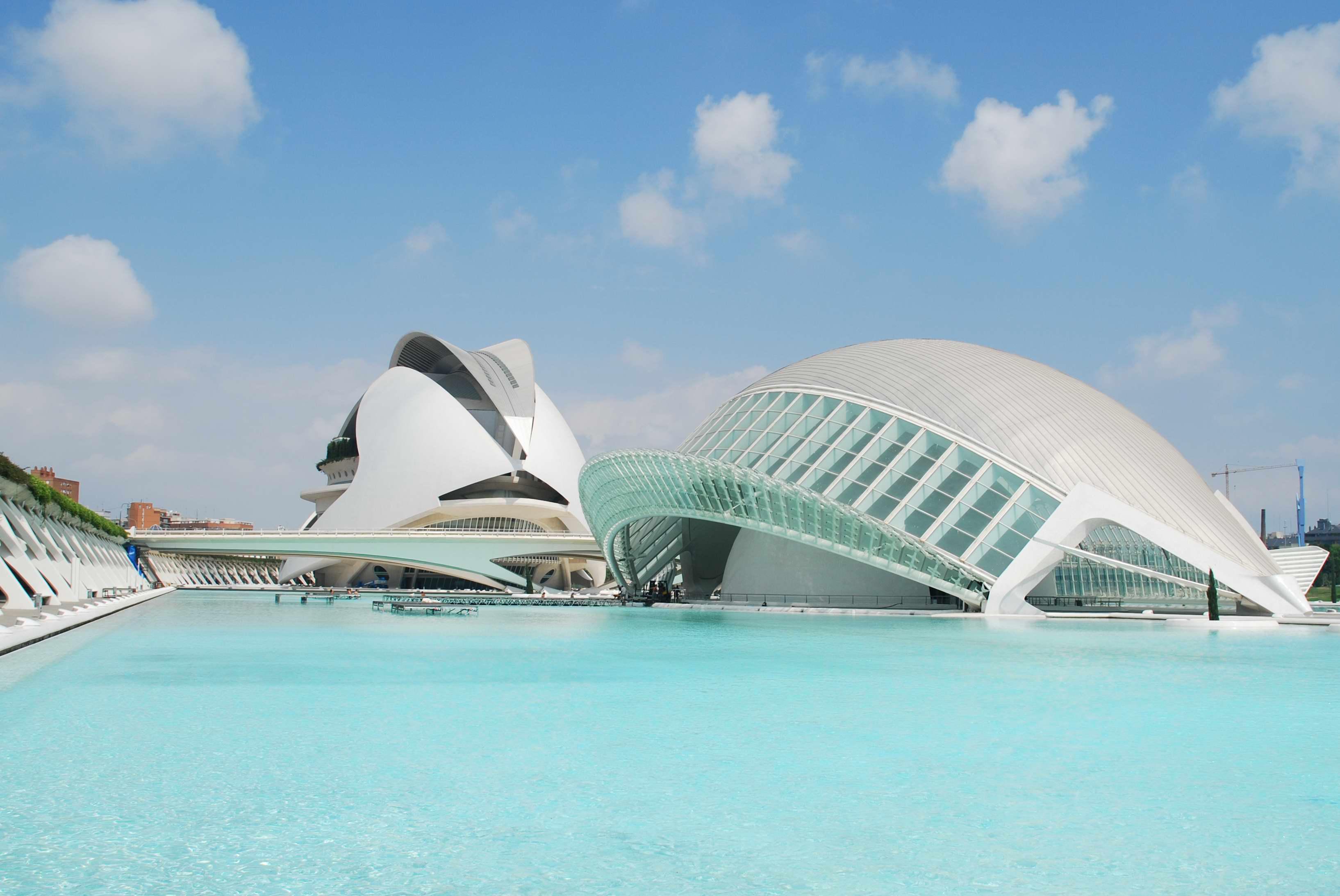 La_Ciudad_de_las_Artes_y_las_Ciencias_de_Valencia