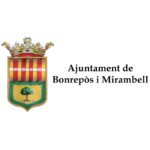 AYUNTAMIENTO DE BONREPÒS I MIRAMBELL